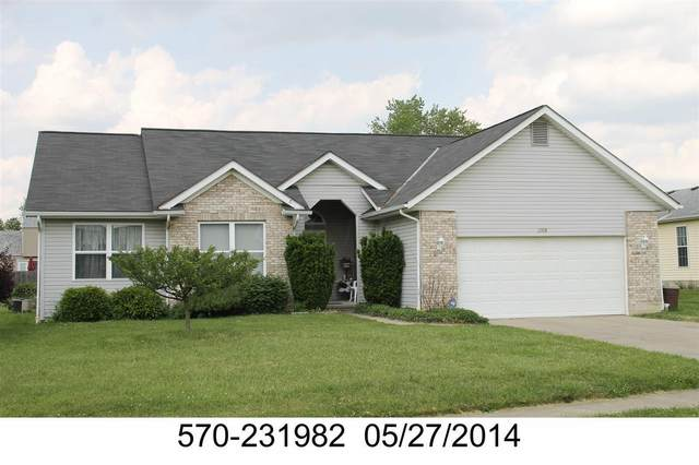 2008 Mcdowell Ridge Drive, Columbus, OH 43223 (MLS #221030847) :: MORE Ohio