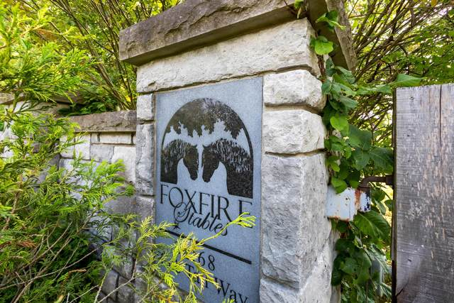 0 Cob Tail Way, Blacklick, OH 43004 (MLS #221031032) :: Berkshire Hathaway HomeServices Crager Tobin Real Estate