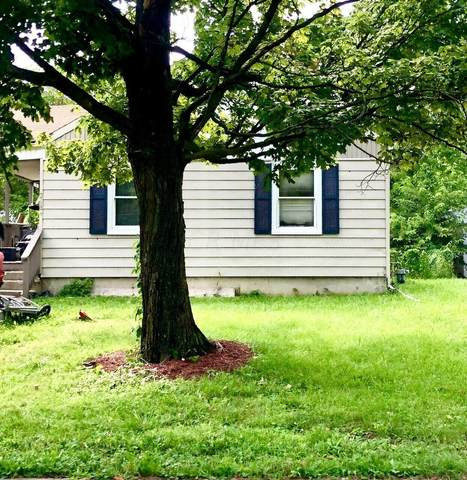 2687 Grasmere Avenue, Columbus, OH 43211 (MLS #221031246) :: Exp Realty