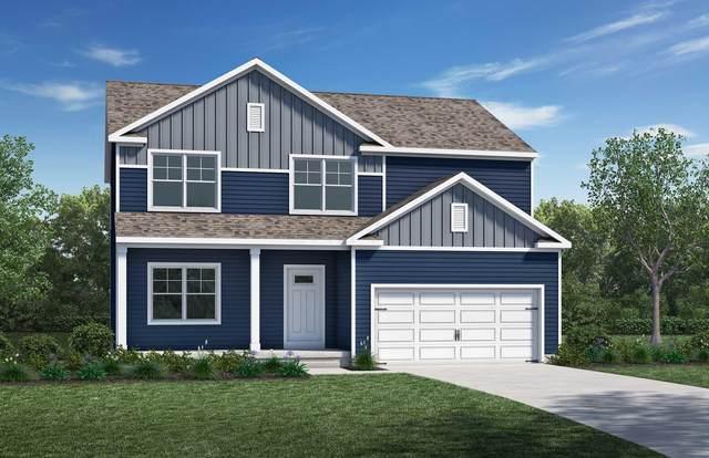 79 Scarlett Drive, Delaware, OH 43015 (MLS #221031373) :: Signature Real Estate