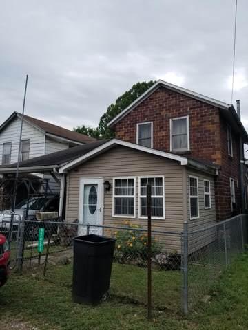 37551 Wandling Road, Logan, OH 43138 (MLS #221031774) :: Ackermann Team