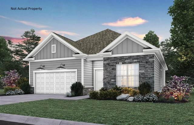 7585 Atwood Drive, Pickerington, OH 43147 (MLS #221031910) :: ERA Real Solutions Realty