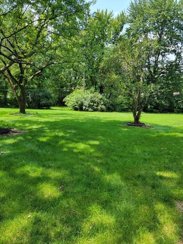 3125 Lilly Mar Court, Dublin, OH 43017 (MLS #221032819) :: Sandy with Perfect Home Ohio