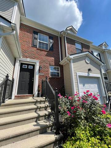 2660 Sawmill Reserve Drive, Powell, OH 43065 (MLS #221033864) :: ERA Real Solutions Realty