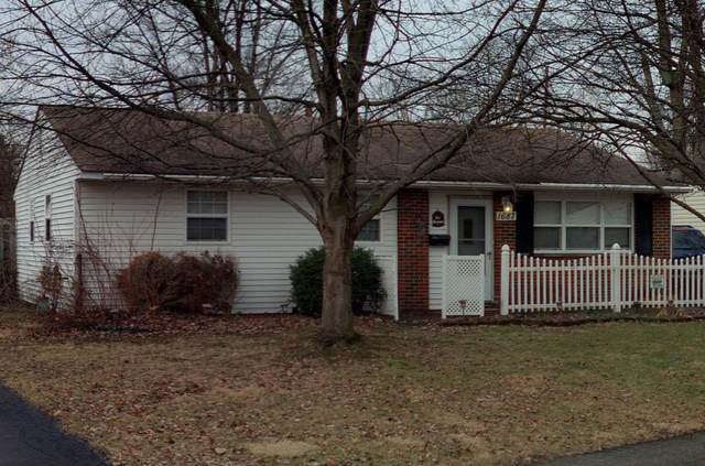 1687 Dundee Place, Columbus, OH 43227 (MLS #221033944) :: Simply Better Realty