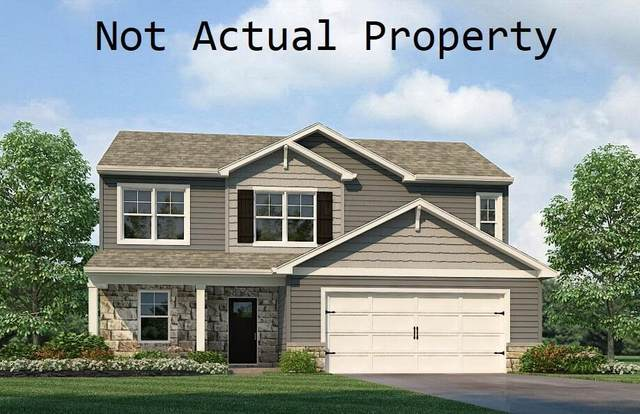 5941 Wynnewood Drive, Grove City, OH 43123 (MLS #221034088) :: Signature Real Estate