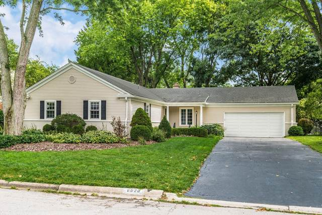 6020 Sedgwick Road, Columbus, OH 43235 (MLS #221034171) :: Simply Better Realty