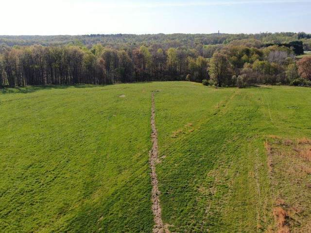 2180 Township Road 128, New Lexington, OH 43764 (MLS #221034523) :: Greg & Desiree Goodrich | Brokered by Exp