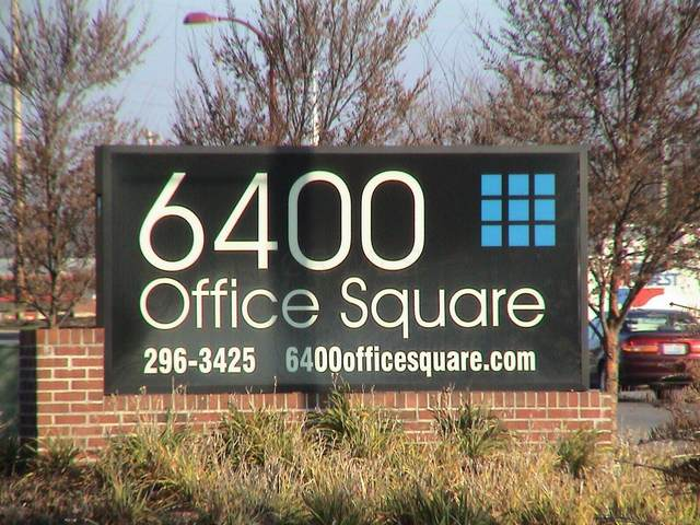 Rear Lot 4 E Main Street E, Reynoldsburg, OH 43068 (MLS #221034799) :: Signature Real Estate