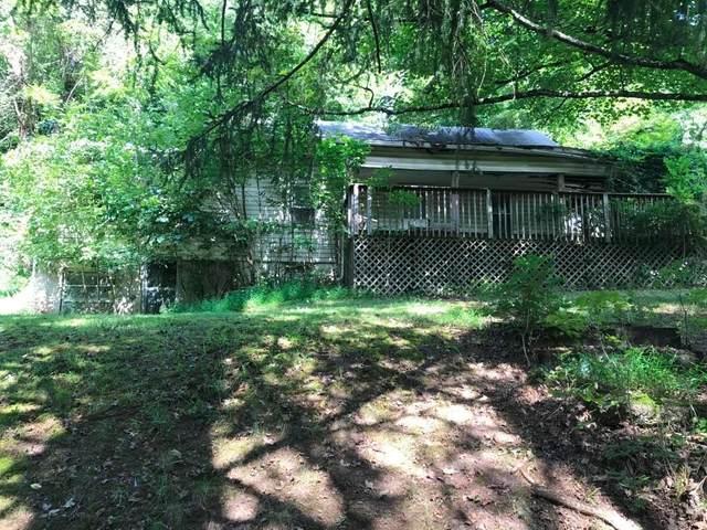 1650 Blue Jay Road, Heath, OH 43056 (MLS #221034964) :: Sam Miller Team
