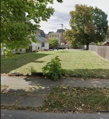 223 S Monroe Avenue #25, Columbus, OH 43205 (MLS #221035028) :: RE/MAX ONE