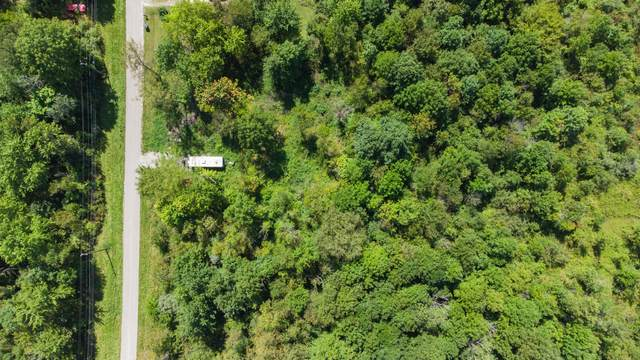 169 West Avenue, Pataskala, OH 43062 (MLS #221035037) :: RE/MAX ONE