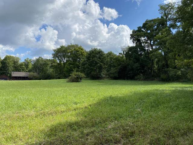 7326 State Route 19 Unit 8 Lots 146, Mount Gilead, OH 43338 (MLS #221035512) :: Exp Realty