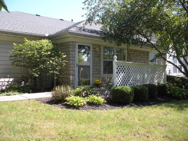 185 Groveport Pike C-1, Canal Winchester, OH 43110 (MLS #221035747) :: ERA Real Solutions Realty