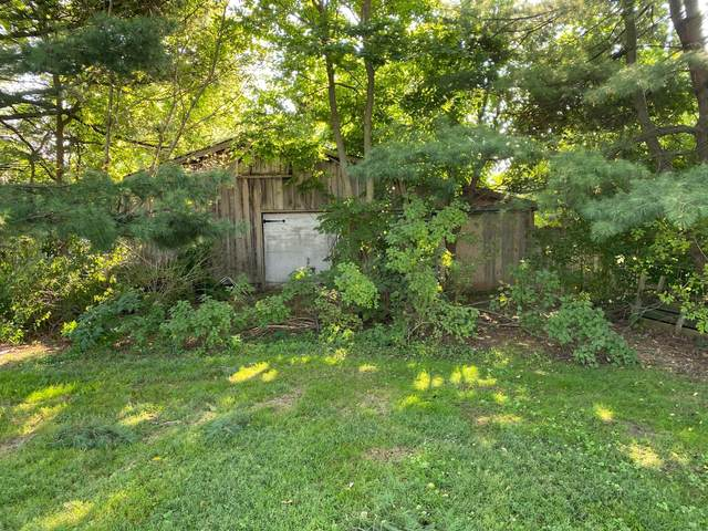 70 Tammerlane Court, Westerville, OH 43081 (MLS #221036006) :: The Gale Group