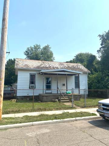 346 Mead Street, Zanesville, OH 43701 (MLS #221036058) :: Ackermann Team