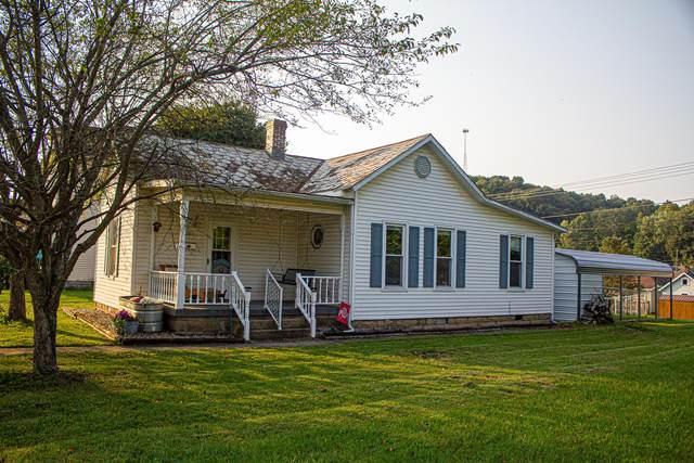 1080 Church Street, Logan, OH 43138 (MLS #221036627) :: Greg & Desiree Goodrich | Brokered by Exp