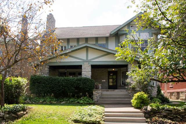 1555 Franklin Park S, Columbus, OH 43205 (MLS #221036860) :: Exp Realty
