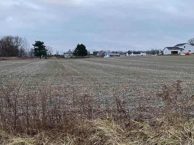 0 Tschopp Road NE, Lancaster, OH 43130 (MLS #221036893) :: RE/MAX ONE