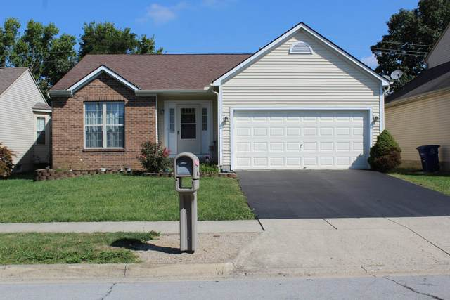 5920 Oreily Drive, Galloway, OH 43119 (MLS #221036913) :: ERA Real Solutions Realty