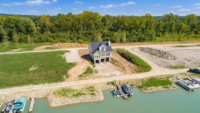 15257 Pintail, Thornville, OH 43076 (MLS #221037024) :: Susanne Casey & Associates