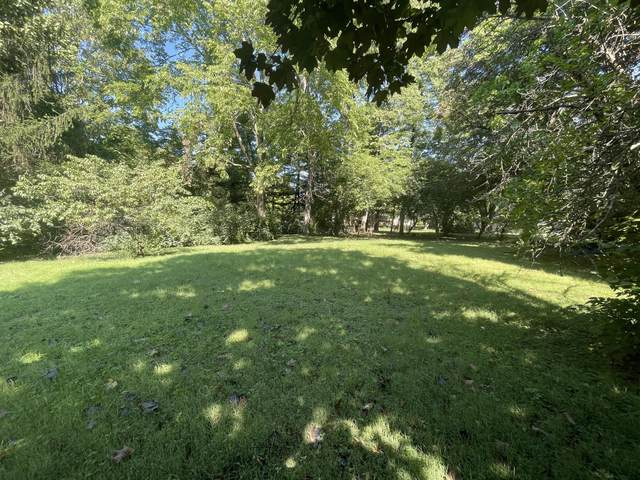 0 Braxmar Place, Dublin, OH 43017 (MLS #221037031) :: LifePoint Real Estate