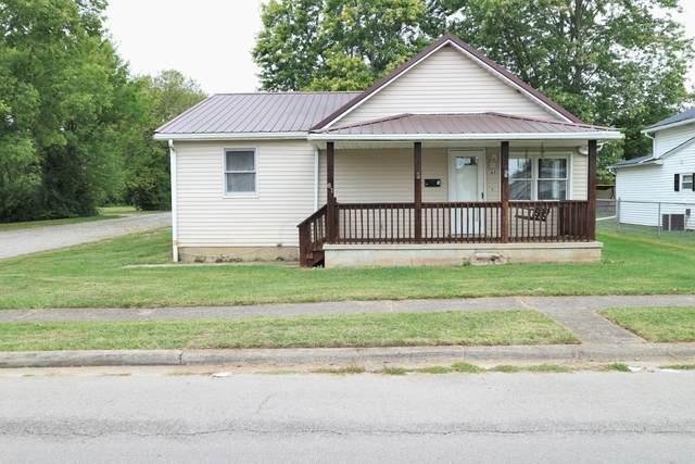 61 Jefferson Avenue, Ashville, OH 43103 (MLS #221037238) :: Bella Realty Group