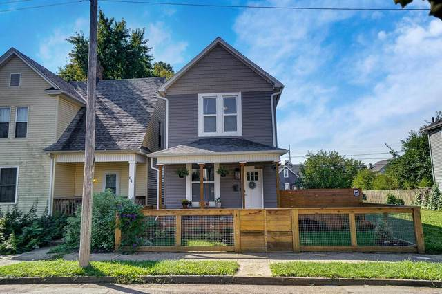 637 Stanley Avenue, Columbus, OH 43206 (MLS #221037312) :: ERA Real Solutions Realty