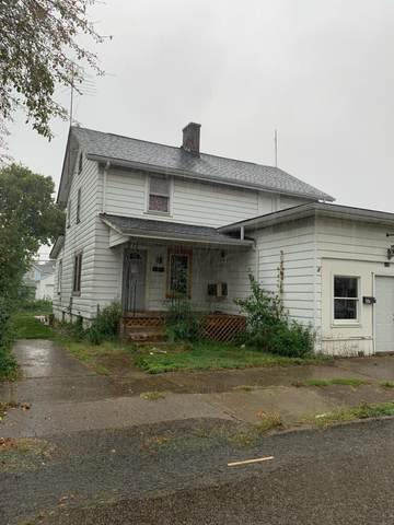 317 Washington Avenue, Lancaster, OH 43130 (MLS #221037520) :: RE/MAX ONE