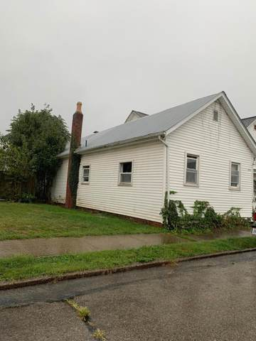 324 Garfield Avenue, Lancaster, OH 43130 (MLS #221037524) :: RE/MAX ONE