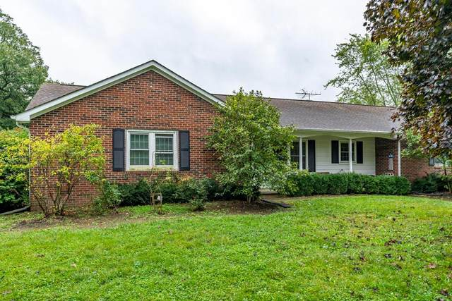 9423 Alkire Road, Grove City, OH 43123 (MLS #221037588) :: Signature Real Estate