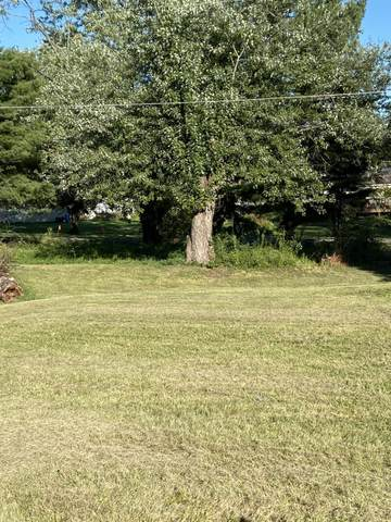 (Lot 2) 99 King Avenue SW, Pataskala, OH 43062 (MLS #221037987) :: RE/MAX ONE