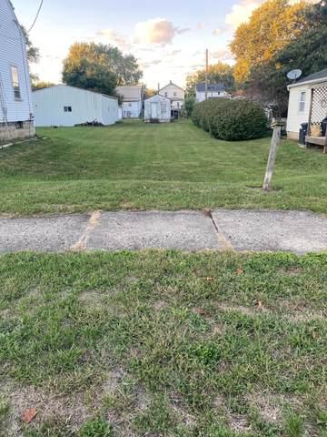 533 W Main Street, Lancaster, OH 43130 (MLS #221038089) :: Jamie Maze Real Estate Group
