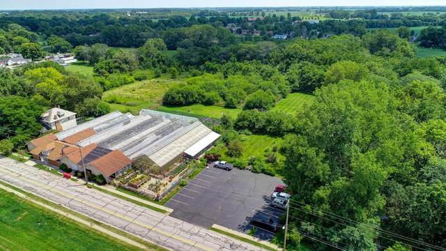 196 W Center Street, London, OH 43140 (MLS #221038150) :: ERA Real Solutions Realty