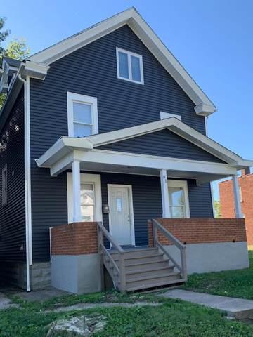 85 Dana Avenue, Columbus, OH 43222 (MLS #221038176) :: Susanne Casey & Associates