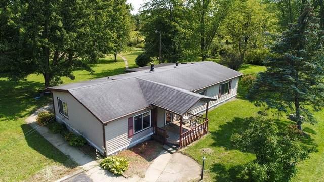 6065 Mink Street SW, Pataskala, OH 43062 (MLS #221038237) :: Jamie Maze Real Estate Group