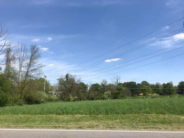 0 Stoudertown Road NW, Baltimore, OH 43105 (MLS #221038276) :: RE/MAX Metro Plus
