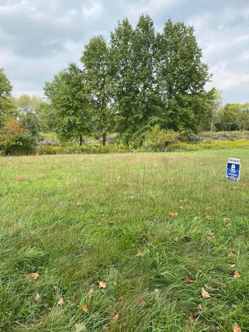 0 Sheridan Place, Hebron, OH 43025 (MLS #221038295) :: RE/MAX ONE