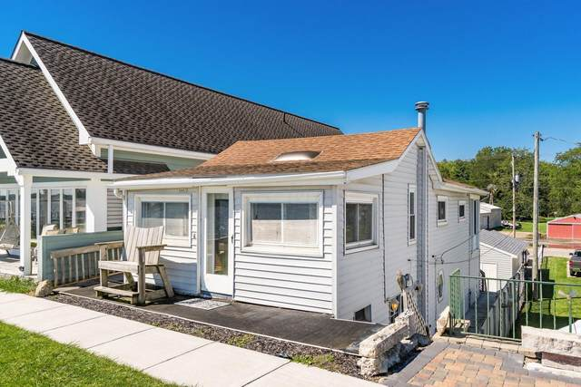 4445 N Bank Road, Millersport, OH 43046 (MLS #221038364) :: Sandy with Perfect Home Ohio