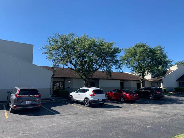 2665-2695 Sawbury Boulevard, Columbus, OH 43235 (MLS #221038368) :: Jamie Maze Real Estate Group