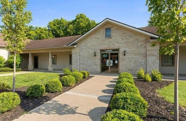 776 N Court Street, Circleville, OH 43113 (MLS #221038421) :: ERA Real Solutions Realty