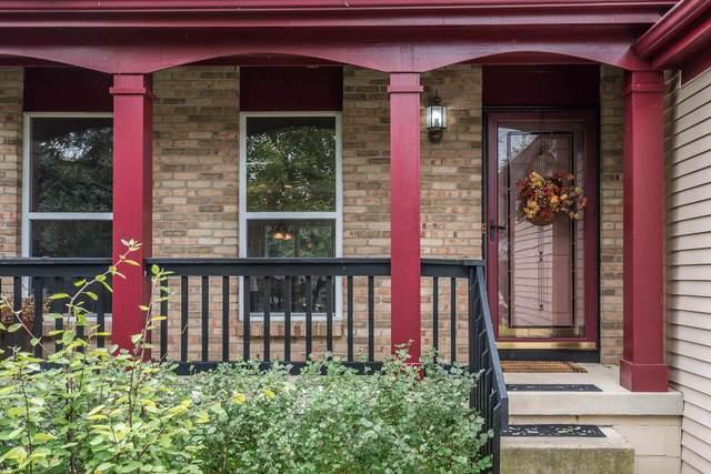 132 Aspen Court, Delaware, OH 43015 (MLS #221038570) :: Signature Real Estate