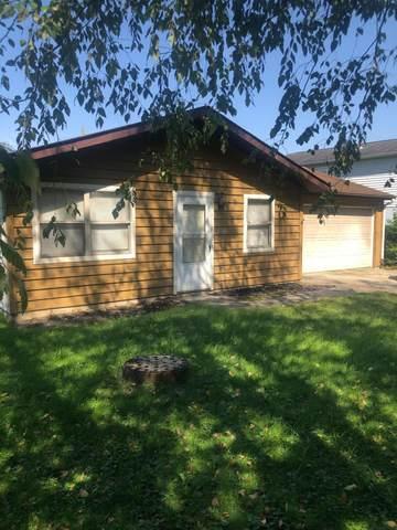 622 Licking View Drive, Heath, OH 43056 (MLS #221038656) :: Sam Miller Team