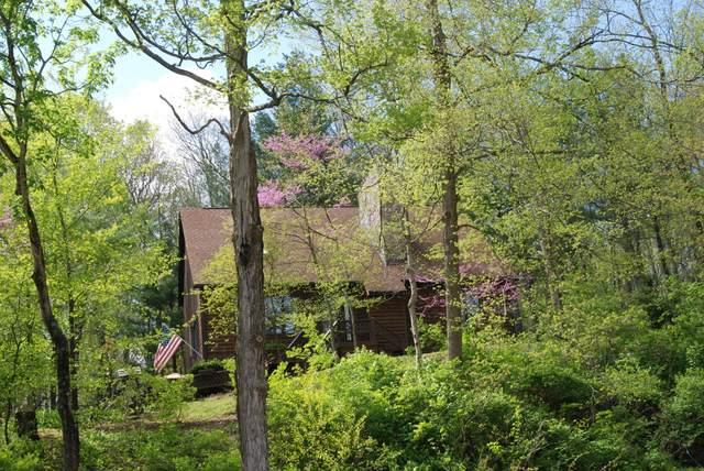 5871 Graessle Road, London, OH 43140 (MLS #221038852) :: Berkshire Hathaway HomeServices Crager Tobin Real Estate