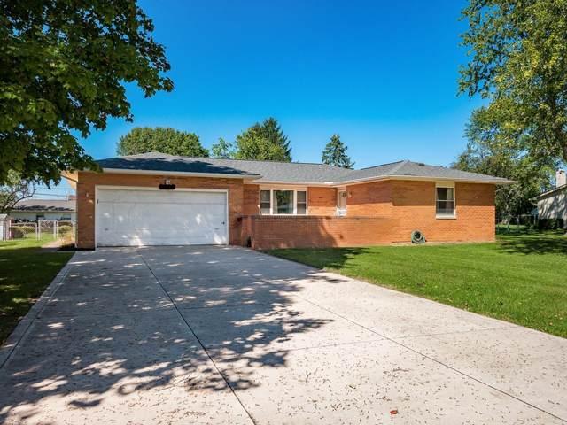 2387 Valencia Road, Galloway, OH 43119 (MLS #221038858) :: Signature Real Estate