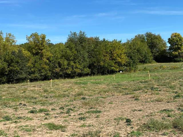 0 Lithopolis-Winchester Road Lot 21, Canal Winchester, OH 43110 (MLS #221039006) :: Berkshire Hathaway HomeServices Crager Tobin Real Estate