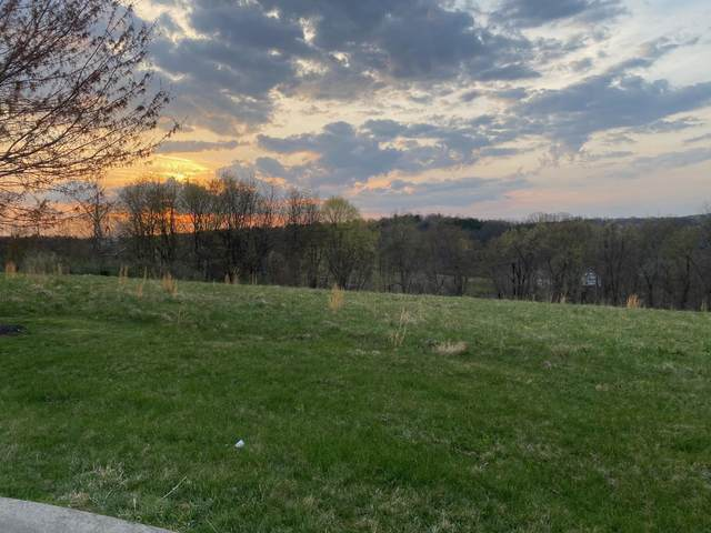 130 Orchard Wood Path, Granville, OH 43023 (MLS #221039077) :: Sandy with Perfect Home Ohio