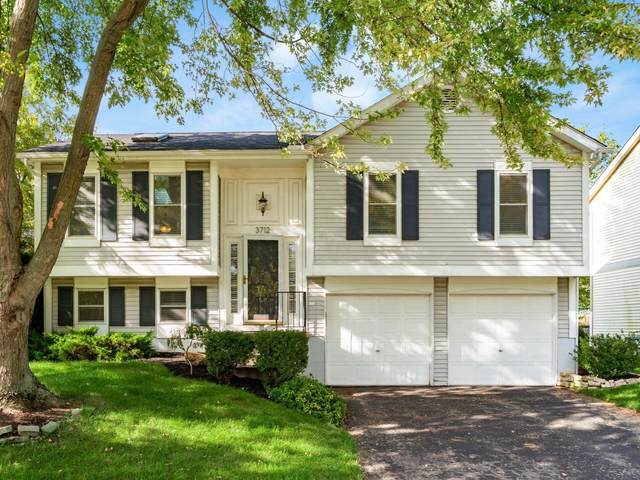 3712 Seattle Slew Drive, Columbus, OH 43221 (MLS #221039771) :: Exp Realty