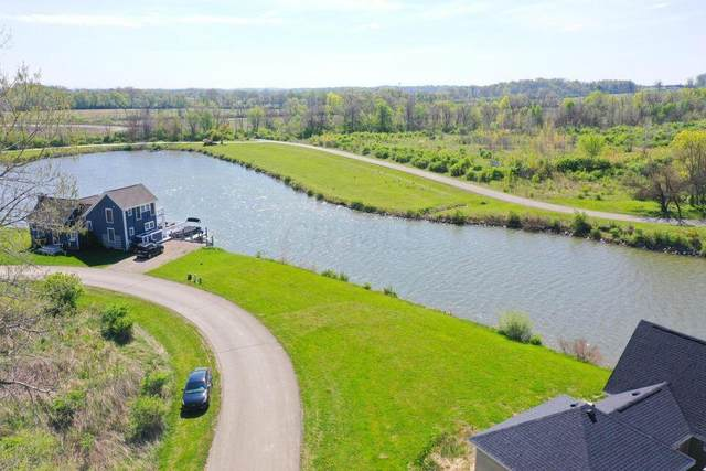 11681 Mcmurray Way, Thornville, OH 43076 (MLS #221039816) :: Berkshire Hathaway HomeServices Crager Tobin Real Estate