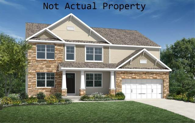 2778 Eastwick Road, Delaware, OH 43015 (MLS #221040022) :: Exp Realty